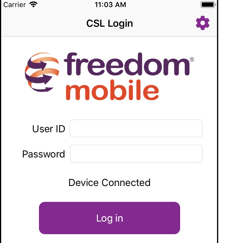 Freedom.Mobile Apollo Driver App Is Here: 10 Things You Need To Know