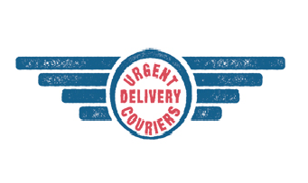 Case Study: Urgent Delivery Couriers Limited