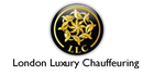 London Luxury Chauffeuring Enhance Service With Freedom