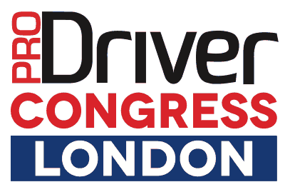 Another Successful And Informative Day For Pro Driver Congress 2019