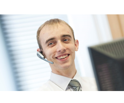 Enhancing Call Centre Efficiency With Computer Telephony Integration