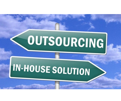 The Benefits Of Choosing A Software Supplier That Develops In-house
