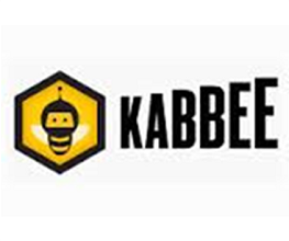 Kabbee Introduces Premium And Eco-friendly Cars To Its Booking Service