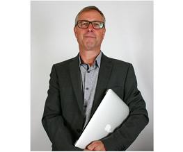 Catalina Software Appoints New Operations Director