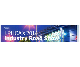 Catalina Software Showcase Latest Solutions At LPHCA's 2014 Industry Road Show