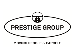 Prestige Cars And Couriers Select Catalina Software As Their New Software Partner
