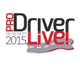 Catalina Software Showcase Latest Solutions At Pro Driver Live 2015