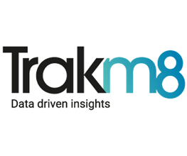 Trakm8 Partner With Catalina Software