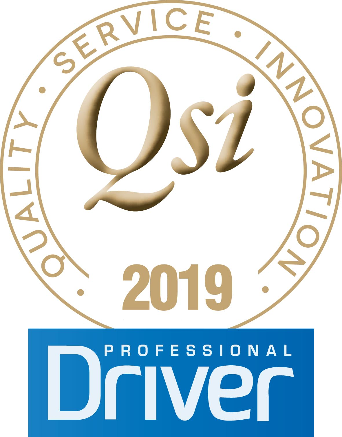 Catalina Software, Technology Partner Of Choice For QSI Finalists